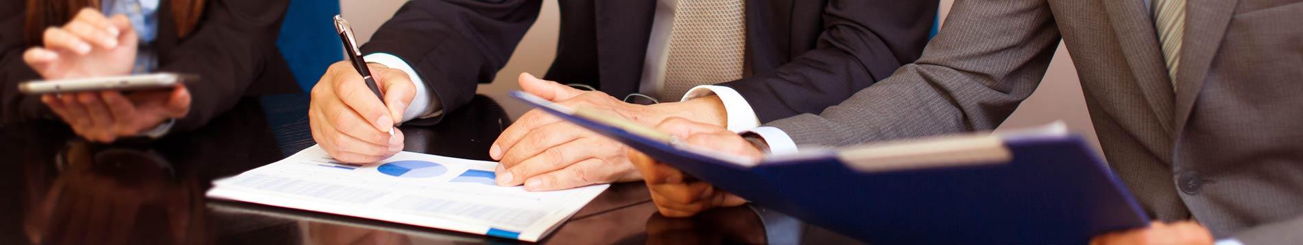 consulenza legale avvocato torino