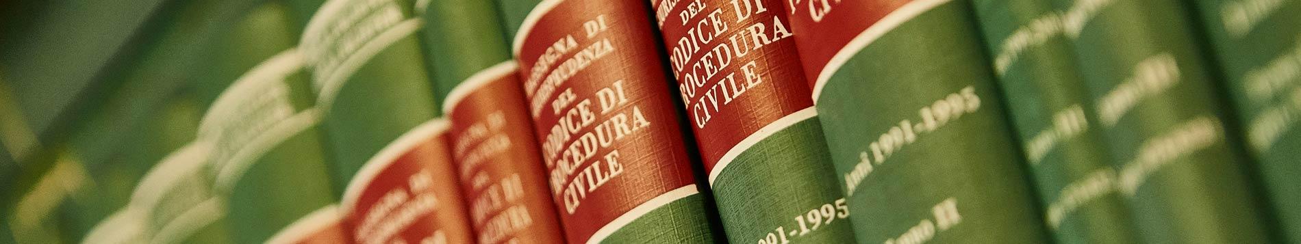 consulenza studio diritto civile torino