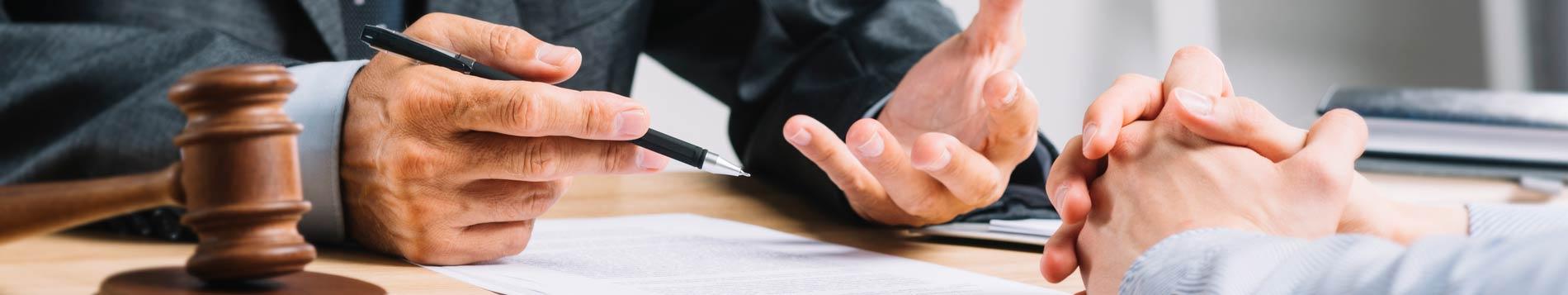 diritto penale studio avvocati torino