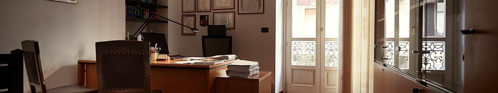 diritto tributario legale avvocato torino